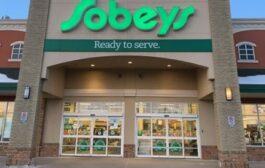 وزارة الصحة الكندية تحذر من استهلاك السلطة التي تبيعها شركة Sobeys