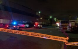 مقتل مسؤول بمسجد Rexdale طعنا بسكين في تورونتو