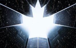 كندا تحتل المركز الثامن عالمياً في افضل اقتصادات العالم تنافسياً لعام 2020