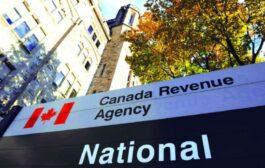 وكالة CRA ستتصل بالكنديين هذا الشهر