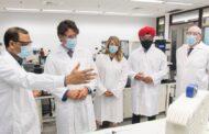 ترودو: كندا توافق على استخدام اختبار COVID-19 السريع