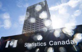 كندا... تراجع معدل البطالة مع إضافة 246000 وظيفة في أغسطس