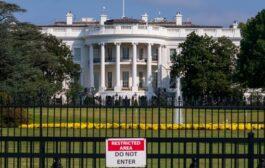 مكتب التحقيقات الفيدرالي: الرسالة المسمومة المرسلة الى ترامب قادمة من كندا
