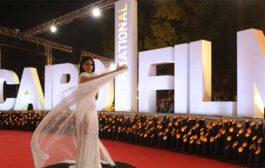 إعلان مهرجان القاهرة الدولي السينمائي عن أفلام الدفعة الأولى من دورة 42 لفترة  2 إلى 10 ديسمبر 2020