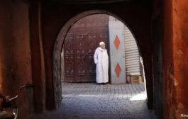 بينها 3 عربية.. قائمة المدن