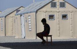 تعاون كندي مع المفوضية السامية لشؤون اللاجئين في المغرب
