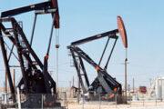 انخفاض إنتاج ألبرتا النفطى فى كندا 16% عن مستويات ما قبل كورونا