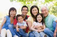 الحكومة الكندية تفتح أبواب كفالة الوالدين و الأجداد من جديد