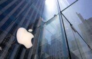 شركة آبل تكشف النقاب عن iPhone 12 مع اتصال 5G يوم الثلاثاء