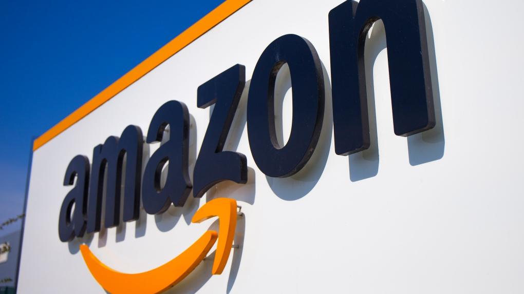 إصابة 20 ألف عامل في شركة amazon بفايروس كورونا