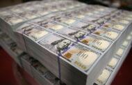عربي يربح مليوني دولار بفضل خطأ