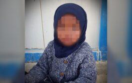 حكومة كندا تجلي طفلة كندية يتيمة محتجزة في مخيم للاجئين في سوريا