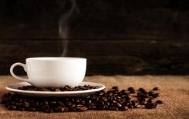 الكشف عن خطر تناول القهوة على معدة فارغة