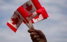 كندا تحتل المرتبة الأولى عالميا في الحوكمة والأفراد والهجرة والاستثمار