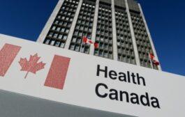 كندا تشتري 20 مليون اختبار سريع لكوفيد-19 والمقرر ان يصل البلاد الاسبوع القادم
