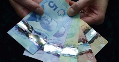 حكومة أونتاريو تمنح الاطفال دون 12 عاما 200$ للمرة الثانية للمساعدة في تكاليف التعليم