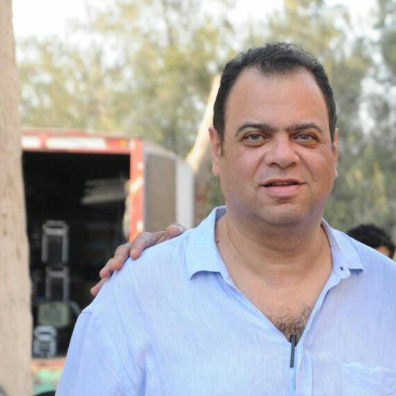 السينما الفلسطينية تقاوم وتحلم