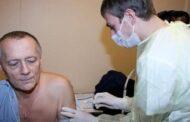 كندا تسجل أول إصابة بشرية بنوع نادر من إنفلونزا الخنازير