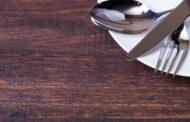 صحة واترلو ترجح اصابة 175 شخصا بالفايروس بعد زيارتهم لمطعم في كيتشنر