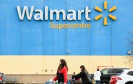 وول مارت كندا تمنح مكافأة تقدير ل 85000 من موظفيها