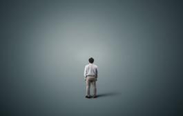 علماء كنديون يكتشفون فائدة غير متوقعة للشعور بالوحدة..!