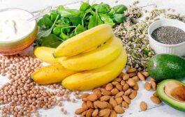 العلماء يحسمون الجدل حول قدرة فيتامين