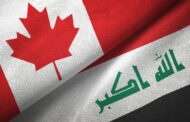 Canada condemns the terrorist bombing in Iraq