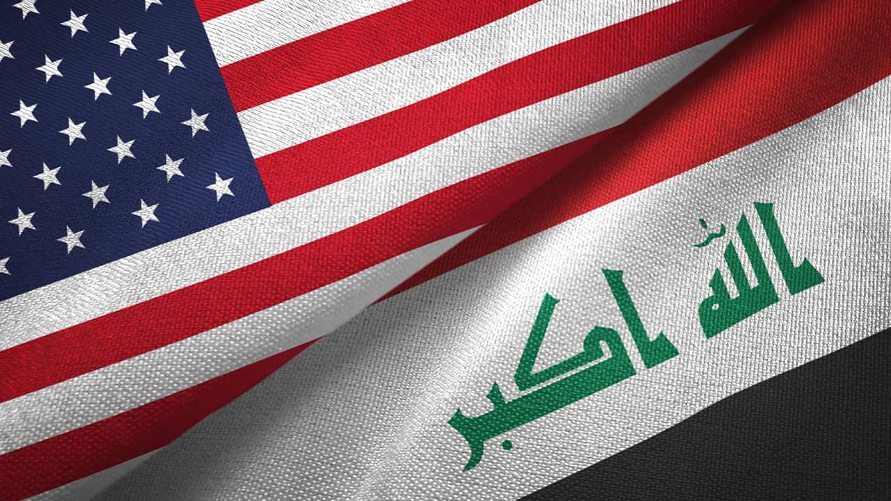 البنتاغون يعلن خفض قواته إلى 2500 فرد في العراق وأفغانستان