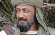الممثل السوري | قاسم ملحو|  ليس معتذراً .. إنما رافعاً  لمستوى المهنة الفنية