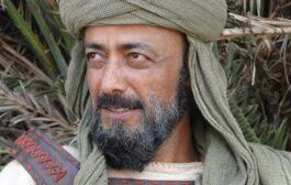 الممثل السوري   قاسم ملحو   ليس معتذراً .. إنما رافعاً  لمستوى المهنة الفنية