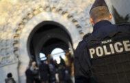 إغلاق تسعة مساجد في فرنسا