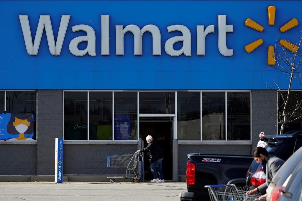 تغريم Walmart و Costco و Shoppers بسبب انتهاك قوانين كوفيد-19 في يورك