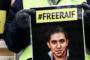 البرلمان الكندي يطالب بمنح الجنسية لناشط سعودي