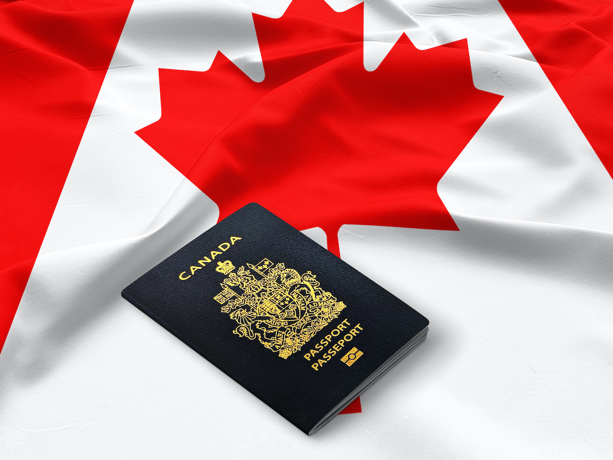 تعرف على اخر اخبار الهجرة الى كندا