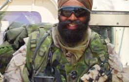 مهمة كندا في العراق عند مفترق طرق مع تراجع تنظيم داعش الارهابي