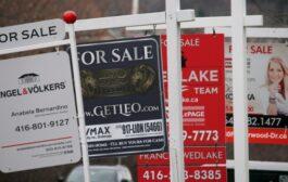 مدينتا واترلو وكيتشنر تشهدان بيع اكبر عدد من المنازل في تاريخهما خلال شهر مارس
