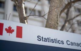 الاقتصاد الكندي يفقد 63 ألف وظيفة في ديسمبر
