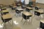 طلاب منطقة واترلو لن يعودوا إلى الفصول الدراسية الى مابعد منتصف فبراير