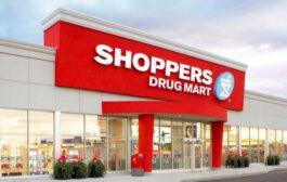 تأكيد حالة اصابة بالفايروس في Shoppers Drug Mart في كامبريدج