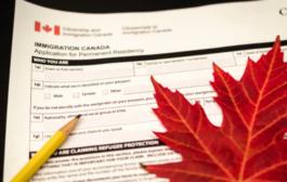 هل الدراسة في كندا طريقة للحصول على الأقامة الدائمة؟