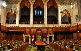 برلمانيون كنديون يدعون الى مقاطعة اولمبياد بكين 2022 بسبب اضطهاد المسلمين الايغور