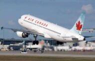 كندا تمدد القيود المتعلقة بكورونا على حركة السفر الدولي جوا وبرا