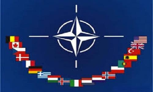 حلف الناتو يزيد عديد جنوده من 500 الى 4000 في العراق