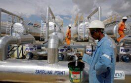 زيادة قياسية لواردات النفط الهندية من كندا وأميركا