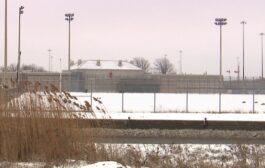 تفشي كبير لفايروس كورونا في سجن ميلتون ووزارة العمل الكندية تتدخل