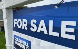 ارتفاع اسعار المنازل في كيتشنر بسبب النزوح الكبير من GTA نتيجة جائحة كورونا