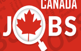 الاقتصاد الكندي يخسر 213000 وظيفة في يناير