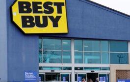 شركة Best Buy Canada تسرح 750 موظفا بسبب ارتفاع المبيعات عبر الإنترنت