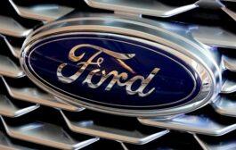 شركة فورد تستدعي 2.6 مليون سيارة في كندا والولايات المتحدة بسبب عيوب الوسادة الهوائية والإطارات