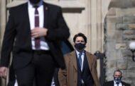 المحافظون يطالبون ترودو بالإدلاء بشهادته بشأن صفقة WE في البرلمان
